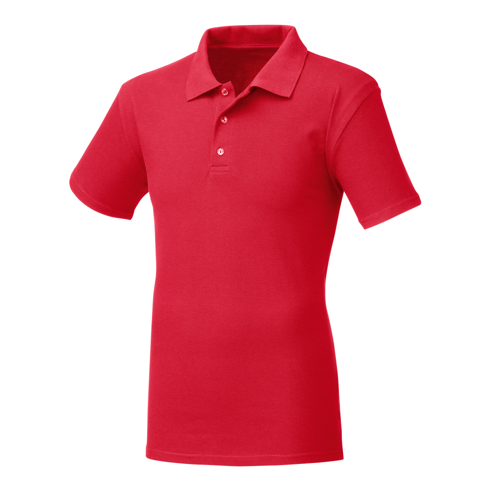 3f2bf29309d Рубашка ПОЛО-К 101-0002-04 купить в магазине или заказать оптом в ...