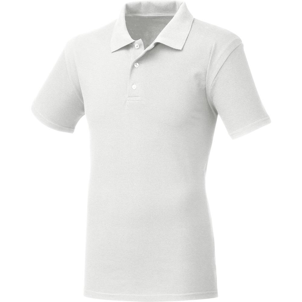 a005894605e Рубашка ПОЛО-К 101-0002-14 купить в магазине или заказать оптом в ...