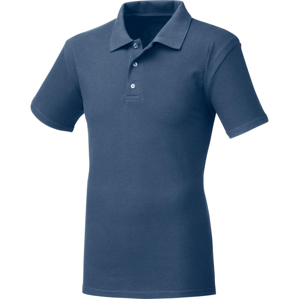 086a396342f Рубашка ПОЛО-К 101-0002-16 купить в магазине или заказать оптом в ...