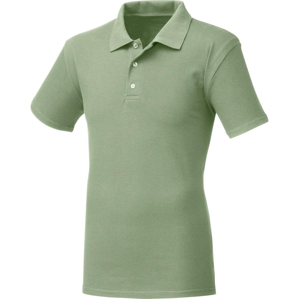 92abba8f2d0 Рубашка ПОЛО-К 101-0002-55 купить в магазине или заказать оптом в ...