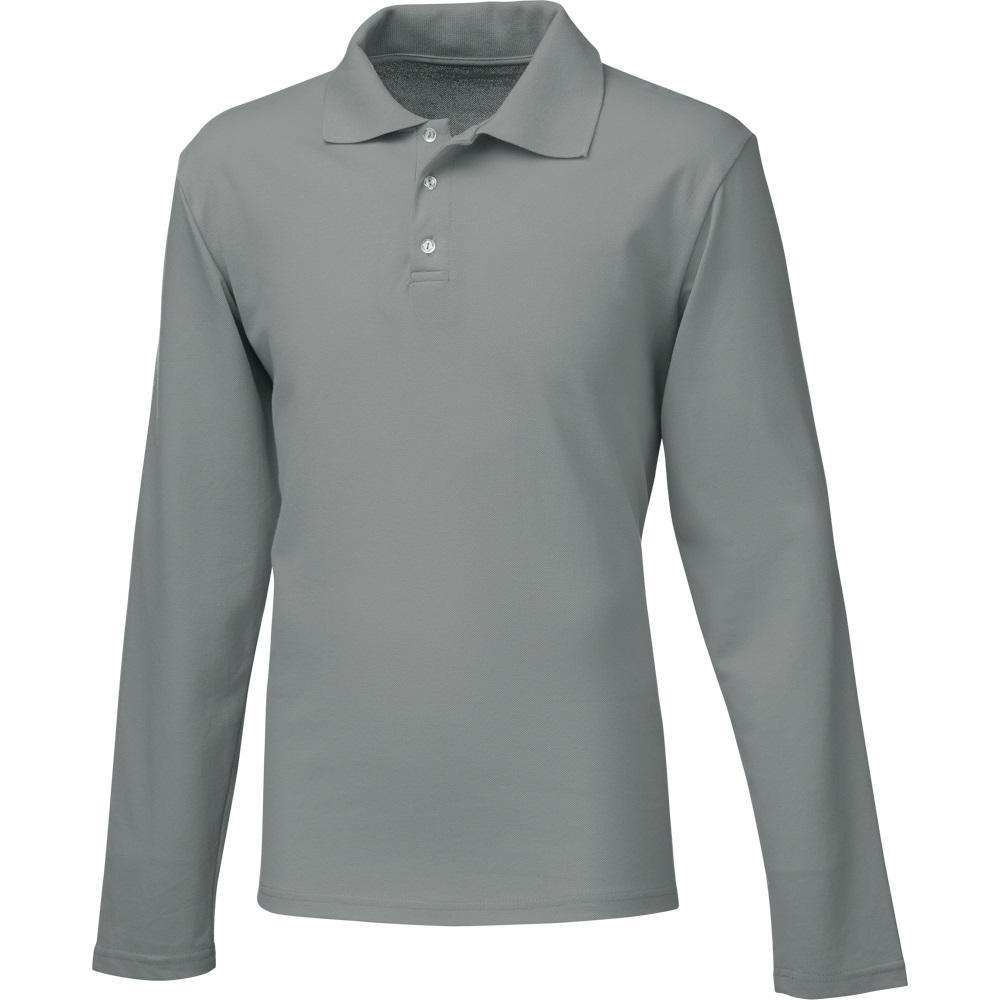 39c947611e6 Рубашка ПОЛО-Д 101-0023-07 купить в магазине или заказать оптом в ...