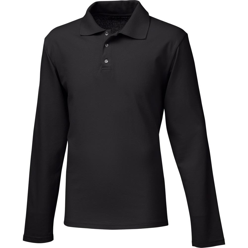 b7e83e2a180 Рубашка ПОЛО-Д 101-0023-10 купить в магазине или заказать оптом в ...