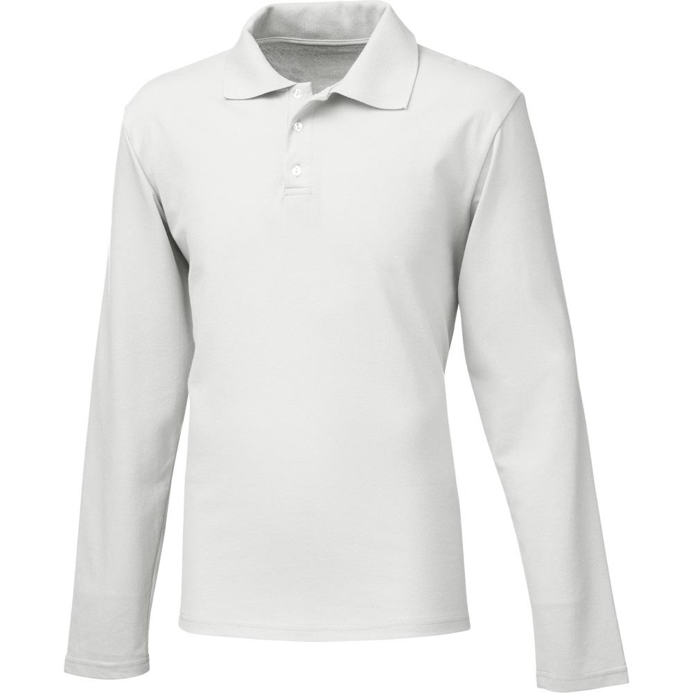 fdbbdb939d1 Рубашка ПОЛО-Д 101-0023-14 купить в магазине или заказать оптом в ...
