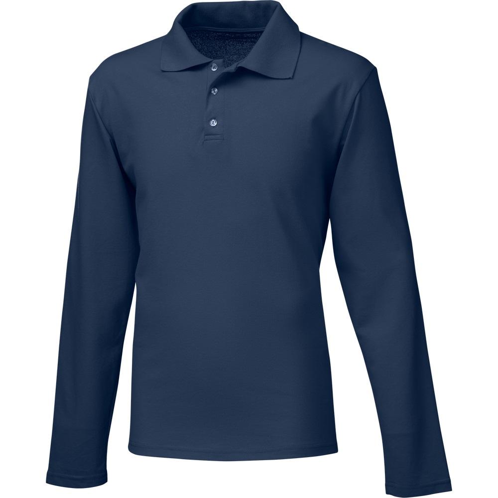 74fd0f1b1f6 Рубашка ПОЛО-Д 101-0023-16 купить в магазине или заказать оптом в ...