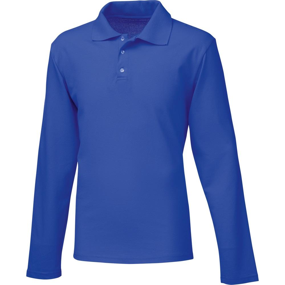 fad62e0c8af Рубашка ПОЛО-Д 101-0023-53 купить в магазине или заказать оптом в ...