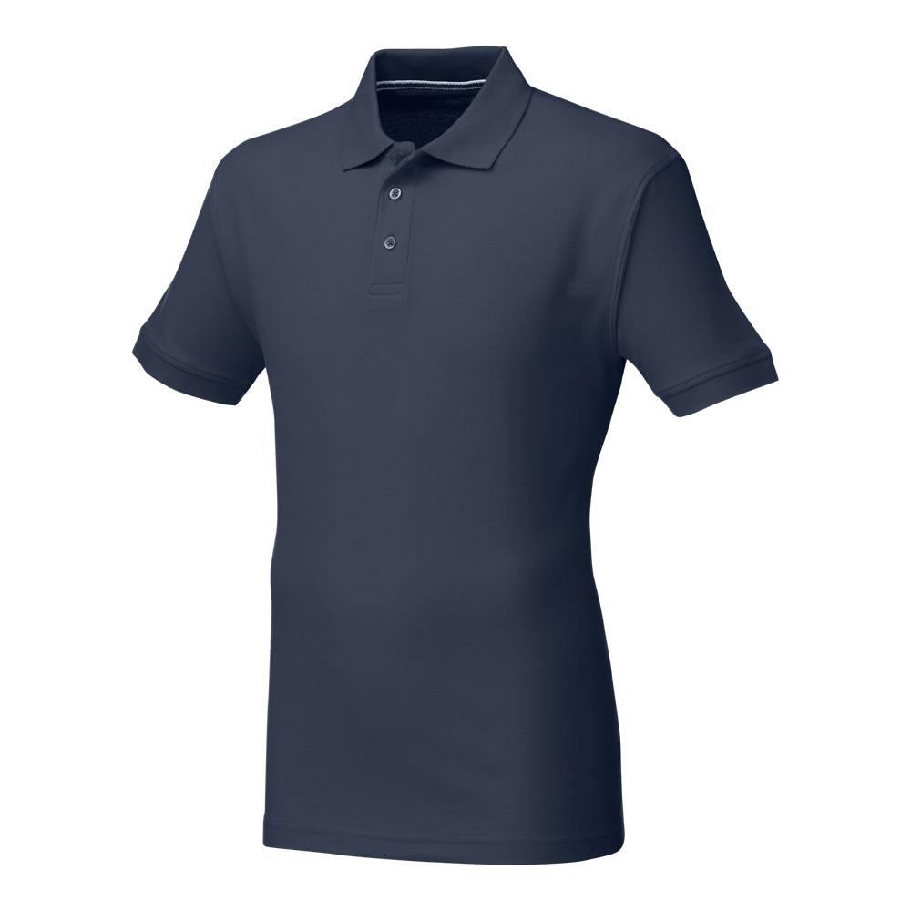 130470f59b2 Рубашка CERVA ПОЛО ДХАНУ-К 101-0249-02 купить в магазине или ...