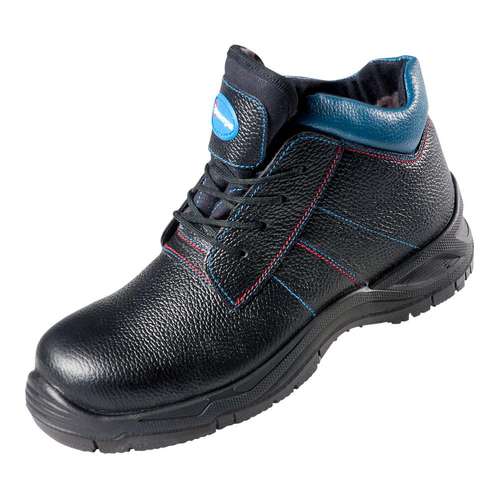 c2236023b Ботинки ЭЛЕКТРА Е12 с контр.отстр. 121-0089-01 купить в магазине или ...
