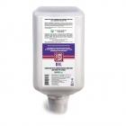 , Крем защитный Safe and Care OIL гидрофил. действия для кожи рук и лица, Safe and Care