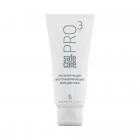 , Крем регенерирующий Safe and Care PRO для кожи (восстанавливающий), Safe and Care PRO