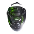 Сварочная маска 3М Speedglas 9100V 501805 3; 5; 8; 913DIN