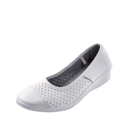 Туфли женские 6812-00101