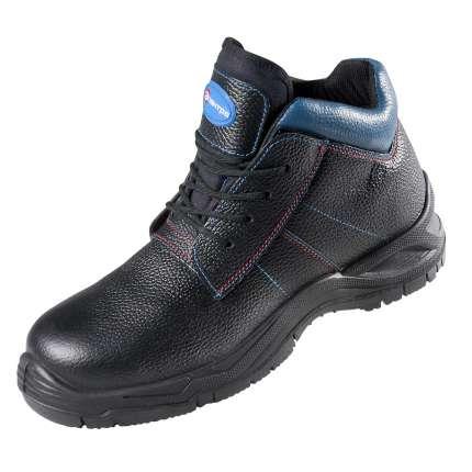 Ботинки ЭЛЕКТРА Е2 с кевл.стелькой