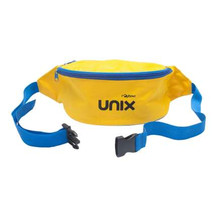 Сумка UNIX к полумаскам UNIX 1000 1100