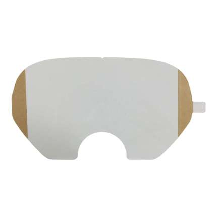 Пленка защитная уп UNIX для масок UNIX 5000 и 5100