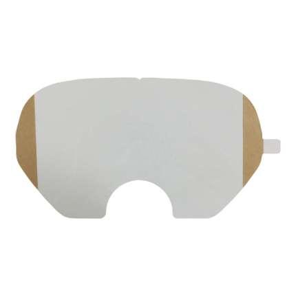 Пленка защитная уп UNIX для масок UNIX 6100