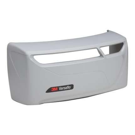 Крышка фильтра 3M VERSAFLO TR-6300FC к фильтрам Versaflo серии TR-6300