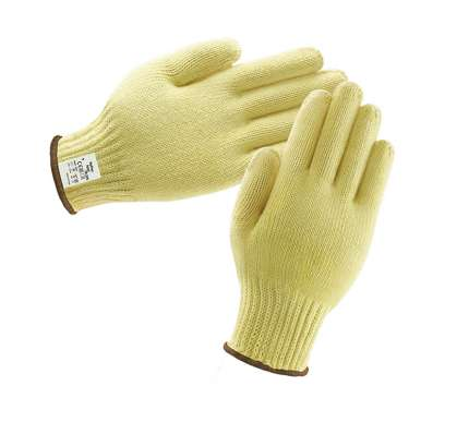 Перчатки ANSELL HYFLEX 70-225