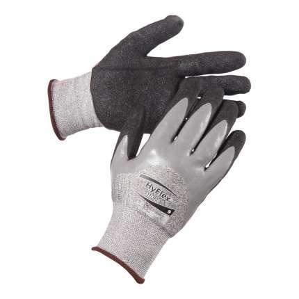 Перчатки ANSELL HYFLEX 11-927