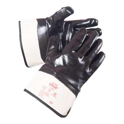 Перчатки ANSELL EDGE 48-500