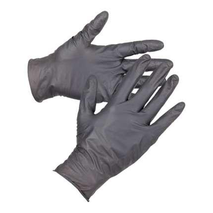 Перчатки ANSELL TOUCHNTUF 93-250