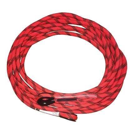 Линия Safe-Tec SLP112R анкерная гибкая