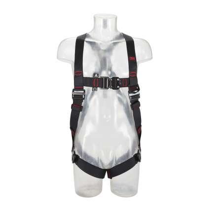 Устройство Safe-Tec блокирующее GRIPSTOP 25 GRS025