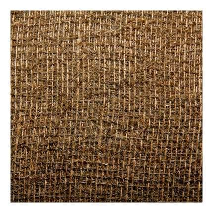 Ткань(рул) для мытья полов
