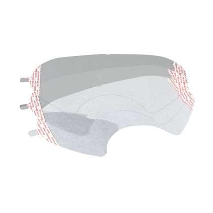Пленка защитная 3M 6885 для маски 6000