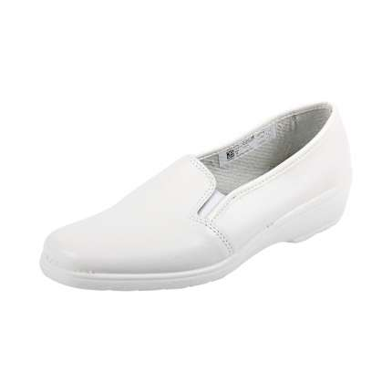 Туфли женские 5501