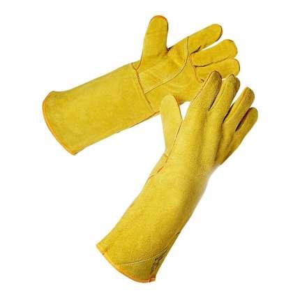 Перчатки ANSELL ACTIVARMR 43-216