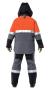 Комплект ЭПСИЛОН ЭП-4(О) с перчатками