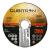 Круг отрезной 3M Cubitron™ II T41 36+ 125x1,6x22 №65455 7100011262