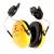 Наушники противошумные 3M PELTOR OPTIME I H510P3E-405-GU на каску