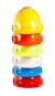 Каска 3M PELTOR G3000CUV-GU пазы для наушников и щитков