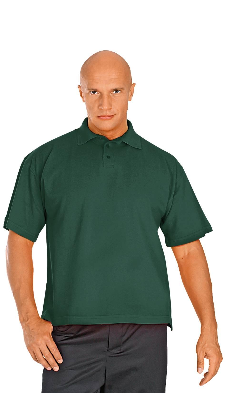 Рубашка ПОЛО-К
