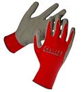 , Защита от механических рисков UVEX