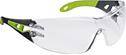 , Защита глаз и лица UVEX