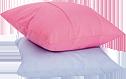 , Текстиль и постельные принадлежности