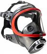 , Дыхательная техника и дополнительное снаряжение SCOTT